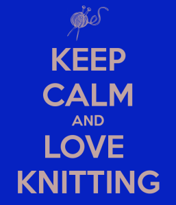 keep-calm-and-love-knitting
