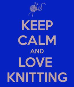 keep-calm-and-love-knitting