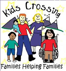 kids-crossing