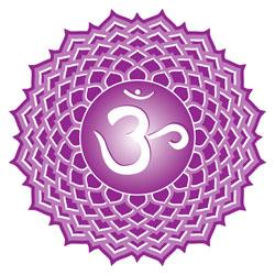 Courtesy of chakraanatomy.com